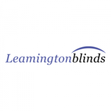 Leamington Blinds 89 Crown Way