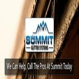 Profile Photos of Summit Gutter Systems