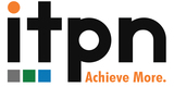 Profile Photos of ITPeopleNetwork | ITPN