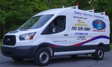 Profile Photos of Right On Air Conditioning And Heating