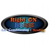 Right On Air Conditioning And Heating