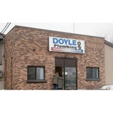 New Album of Doyle Plumbing, Heating & Cooling