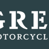 Great Motorcycle Stuff