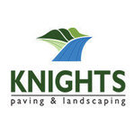 Knights Paving and Landscaping