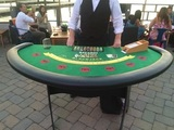 Profile Photos of Casino Parties LLC NY NY By ISH Events