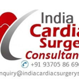 Top 10 Heart Valve Surgeons in India