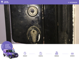 Profile Photos of Anytime Locksmiths Edgware