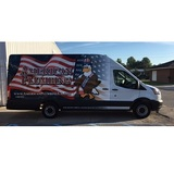 Profile Photos of American Plumbing