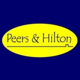 Peers & Hilton Estate Agents