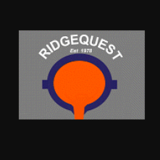 Ridgequest House Signs