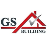 GS Building NSW Pty Ltd