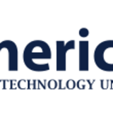 American Business & Technology University