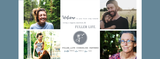 New Album of Fuller Life Counseling Partners