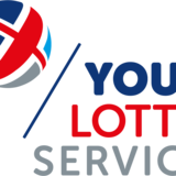 Your Lotto Service Enfield
