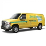 Profile Photos of ServiceMaster Restoration by Advanced