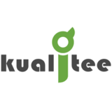 Kualitee - Test Management Tool