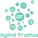 Digital Trainee - Digital Marketing Courses in Mumbai