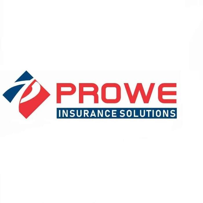 Profile Photos of PROWE Insurance Solutions 4000 Barranca Pkwy #250 Irvine, CA 92604 - Photo 3 of 3