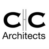 Childress & Cunningham Architects