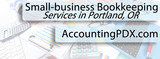 Profile Photos of Bookkeeping Consultants Portland