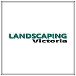 Profile Photos of Landscaping Victoria