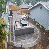 New Album of Landscaping Victoria