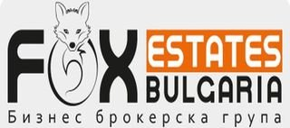 Real Estate Agency Fox Estate Bulgaria