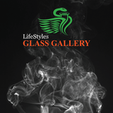 Profile Photos of Lifestyles Glass Gallery