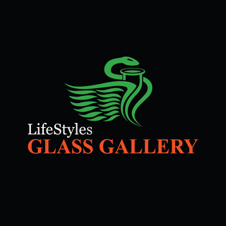Lifestyles Glass Gallery