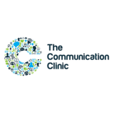 The Communication Clinic