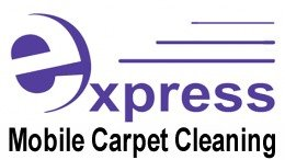 Express Carpet and Upholstery Cleaning