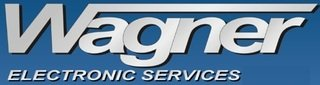 Wagner Electronic Services