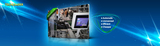 New Album of The largest Automatic Screw Feeder machine supplier