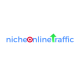 Buy real website traffic