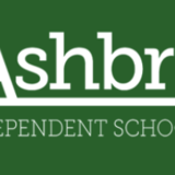 Find Best Independent Primary School For Your Child | Ashbridge School