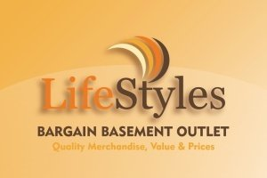 Lifestyles Bargain Basement Outlet
