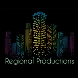 Regional Productions