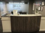 New Album of Brauns Law Accident Injury Lawyers, PC