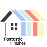 Fish's Fantastic Finishes