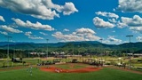 Profile Photos of The Ripken Experience Pigeon Forge