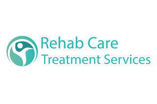 Rehab Care Treatment Services