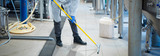 New Album of Top Commercial Cleaning Company in Brisbane