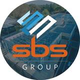 Profile Photos of SBS Group