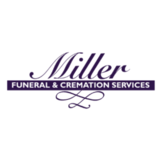 Miller Funeral Service & Cremation Society of TX