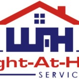 Wright-At-Home Services