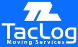 Profile Photos of TacLog Moving Services