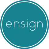 Ensign Graphic Solutions Ltd