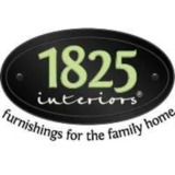 1825 Interiors - Furniture Store Bathurst