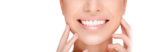 Profile Photos of Bliss Dental - General Dentist specializing in Veneers, Smile Makeover
