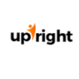UprightHC Solutions Private Limited